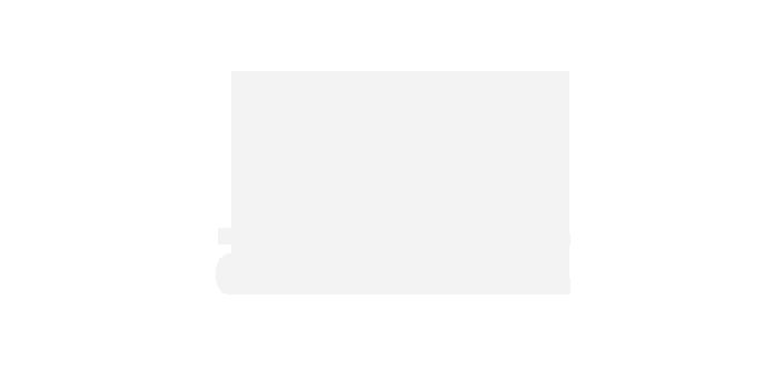 anoluz